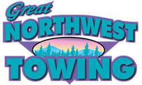 Great Northwest Towing